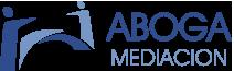 Asociación de abogados mediadores de Albacete
